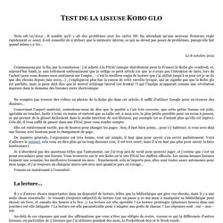 www.ebooksgratuits.com/divers/test_kobo_glo.html
