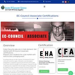 EC-Council -