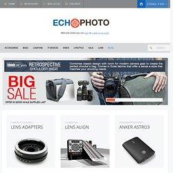 EchoPhoto