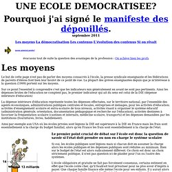 Document sans-titre