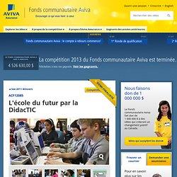 L'école du futur par la DidacTIC