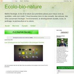 ecolo-bio-nature