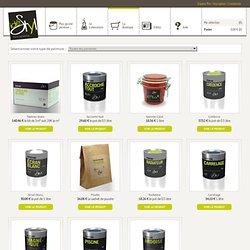 idéStyl - Catalogue peintures ideStyl - Peinture écologique - Peintures magnétiques - Peinture tableau blanc - Peinture carrelage - ideStyl