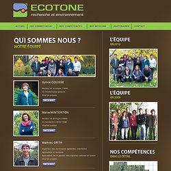 Bureaux d 39 tude pearltrees - Bureau d etude environnement paris ...