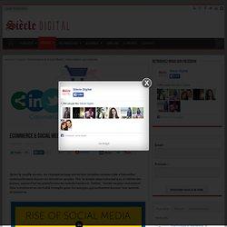 Ecommerce & Social Media : Une relation qui marche