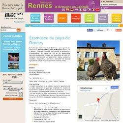 Écomusée du pays de Rennes