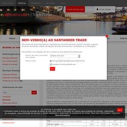 Economia do Brasil - Santandertrade.com