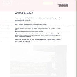 Le groupe comtois Chopard devient le premier distributeur français de Mercedes