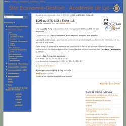 EM1.5
