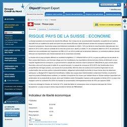 Economie - Objectif Import Export
