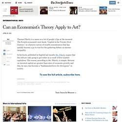 Can-an-Economists-Theory-Apply-to-Art