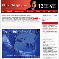 Globalchange.com