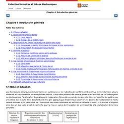 Écophysiologie de semis de conifères ectomycorhizés en milieu salin et sodique