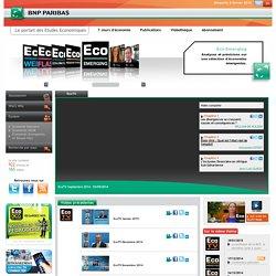 EcoTV Septembre 2014