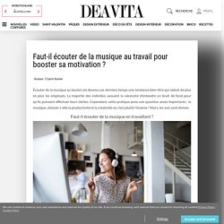 deavita