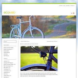 EcoVelo » Blog Archive » Busch & Müller IQ Cyo R N Plus