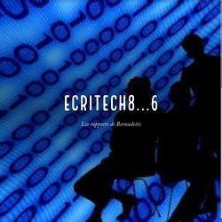 Ecritech8...6