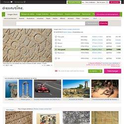 Écriture Romaine Comme Fond Images stock - Image: 22376104