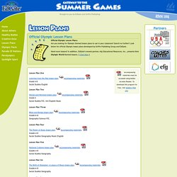 EdGate Summer Games
