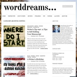 WordDreams...