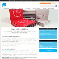 Online Book Publishing. Concevoir et vendre son livre
