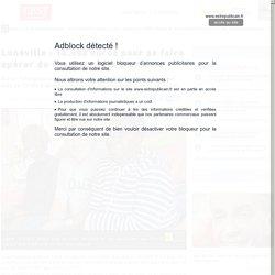 Lunéville : 16.000 euros pour se faire opérer du coeur, le prix d'une vie