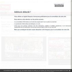 Saint-Dié : La médiathèque de demain sur les rails