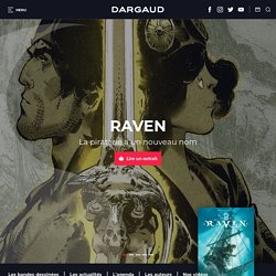 Editions Dargaud