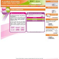 Editions Fleurus