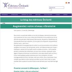 Editions Oviloroi