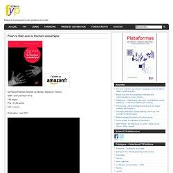 FYP Editions - Editeur de la prospective et des questions de société