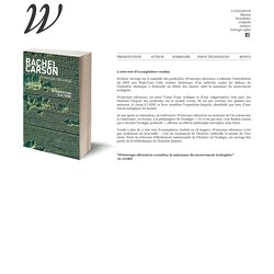 Editions Wildproject
