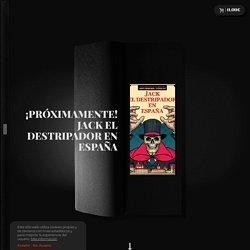Editorial La Felguera
