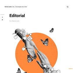 Revista Labtec No.2
