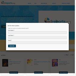 Edreports.org - EdReports.org