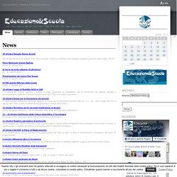 Edscuola Press