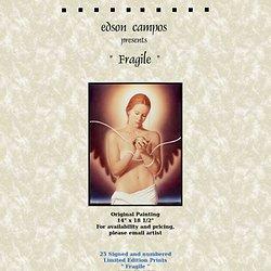 Edson Campos Fragile p29