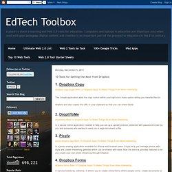 modify pdf files iskysoft pdf editor red