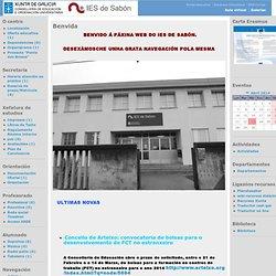 www.edu.xunta.es/centros/iesdesabon/