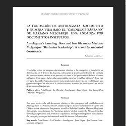 5-Eduardo-Téllez-L.-La-Fundación-de-Antofagasta....pdf