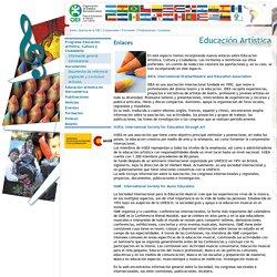 Programa Educación Artística, Cultura y Ciudadanía