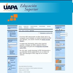Enseñar con TIC en Educación Superior. Una propuesta de capacitación docente a distancia/Teach with ICT in Higher Education. A proposal for distance teacher training
