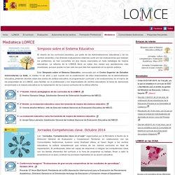 Educación > Lomce > Mediateca