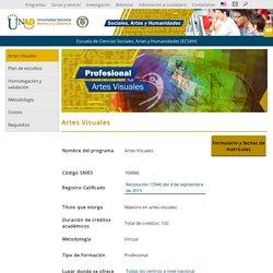 Educación Virtual, e-learning - Universidad Nacional Abierta y a Distancia UNAD - Educación Virtual