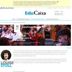 EduCaixa - Revolución educativa