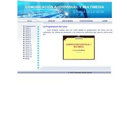 web.educastur.princast.es/proyectos/comadeva/programacion.html