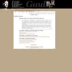 > - Site éducatif Charles de Gaulle - www.degaulle.edu.net______________________________________________________________