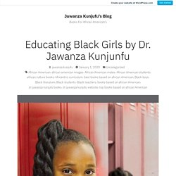 African American Black Teacher teaching to Black Students to Educate Them