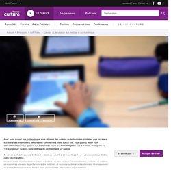 L'éducation aux médias et au numérique
