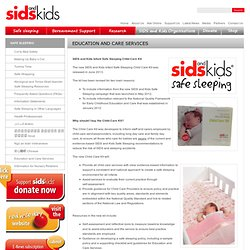 australian national dietary guidelines cjildren